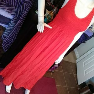 🔥New Look Dress NWOT